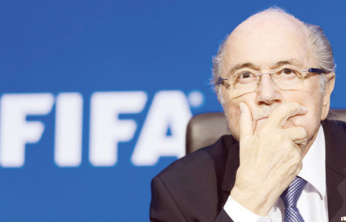FIFA-ethics-committee-says-Blatter-not-exempt-from-rules1