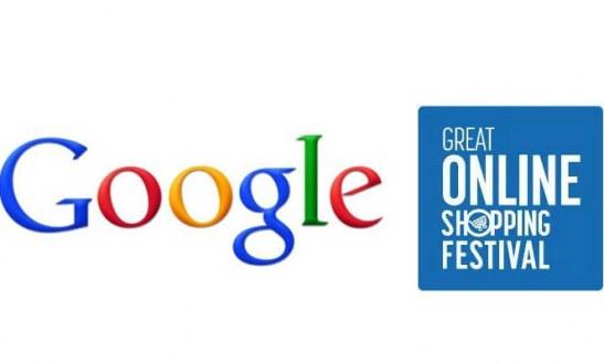 Google shuts down flagship online shopping festival GOSF