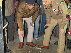 Manipur: 2 suspected militants killed in bomb blast in Thoubal District