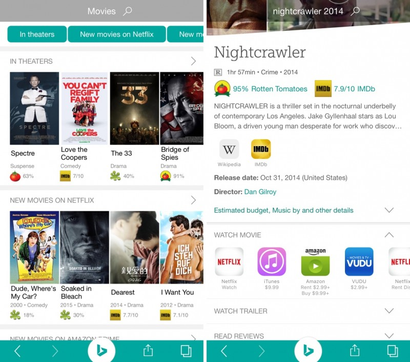 Microsoft-launches-redesign-Bing-iOS-App-with-focus-on-quick-interactions-and-App-Discovery