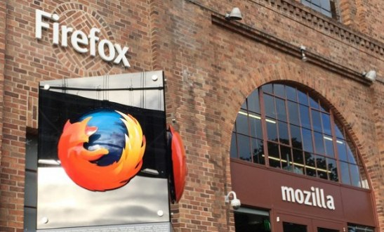Mozilla annual report shows risky Google dependency now risky Yahoo