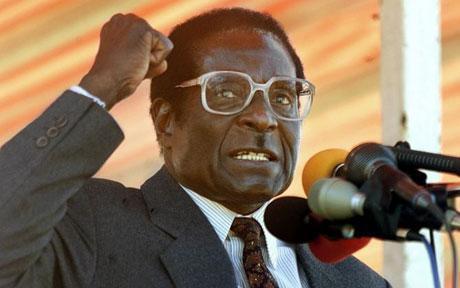 Robert-Mugabe-Moves-into-Hastings-Kamuzu-Banda-Style