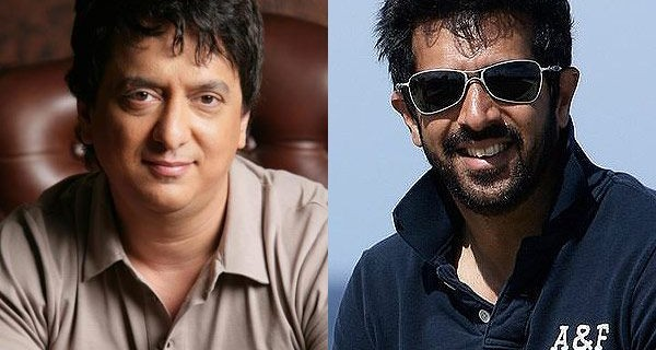 Sajid-Nadiadwala-teams-up-with-Kabir-Khan-and-Hrithik-Roshan