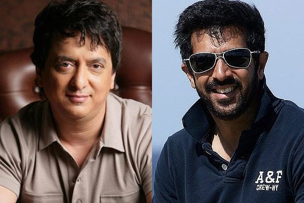 Sajid Nadiadwala teams up with Kabir Khan and Hrithik Roshan