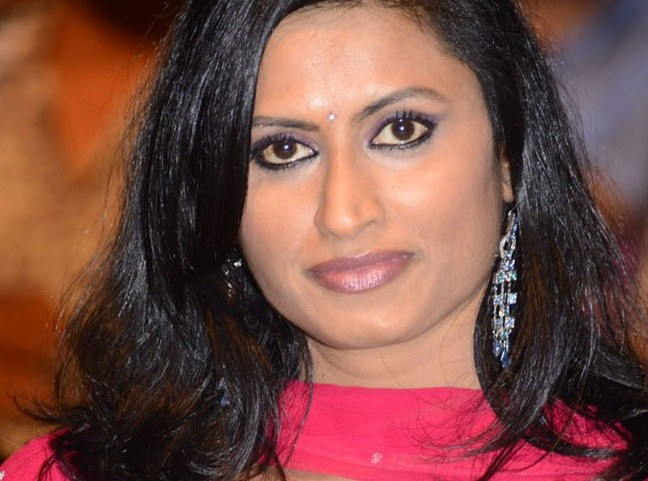 Telugu singer Kousalya files harassment case against Balasubramanyan