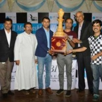 Top-Seeded-International-Master-Vikramaditya-Kulkarni-Emerges-Champion1