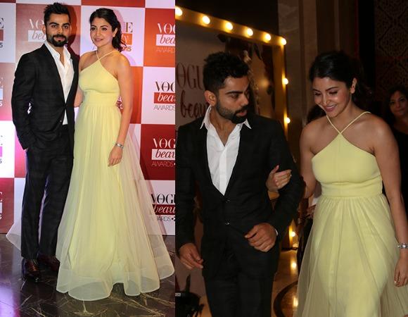 Virat-Kohli-and-Anushka-Sharma-getting-married-on-23rd-January-2016-by-Fans