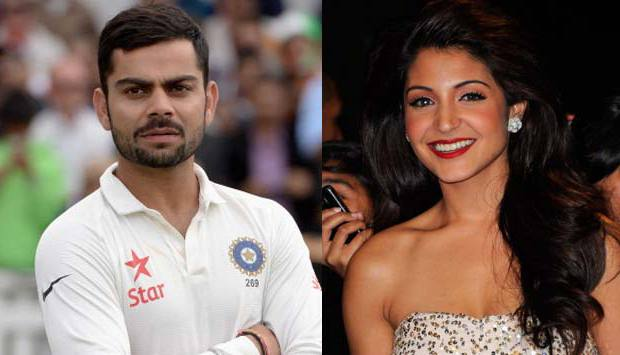 Virat-Kohli-and-Anushka-Sharma-getting-married-on-23rd-January-2016-by-Fans1