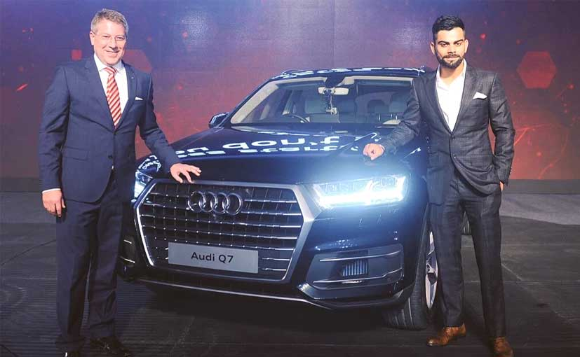 2016-Audi-Q7-launched-in-India-Prices-starts-at-Rs-72-lakh