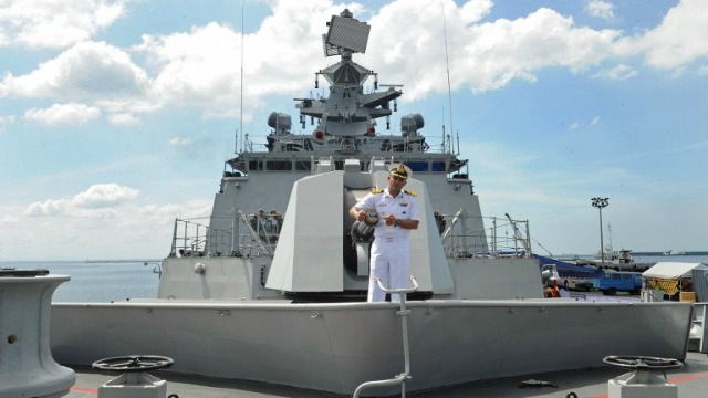 Anil-Ambani-Reliance-Defence-Russian-Firm-To-Make-Four-Frigates-For-India