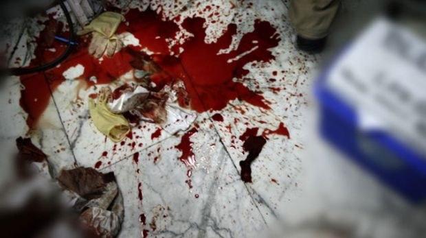 Another Engineer Murdered As Crime Reigns In Muzaffarpur Bihar