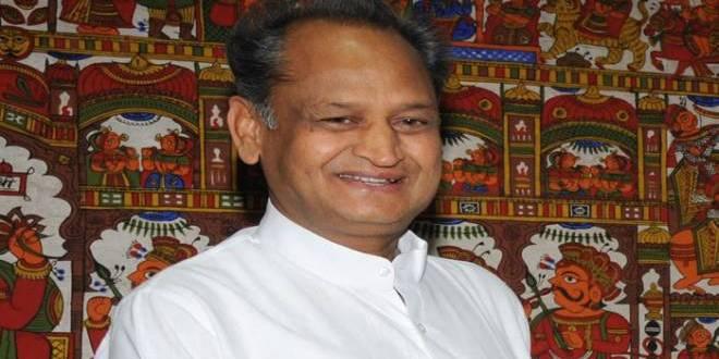 Ashok-Gehlot-Slams-Raje-Govt-Over-Barmer-Oil-Refinery