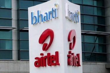 Bharti Airtel Acquires Stake Augere Wireless to Start 4G Services in Madhya Pradesh