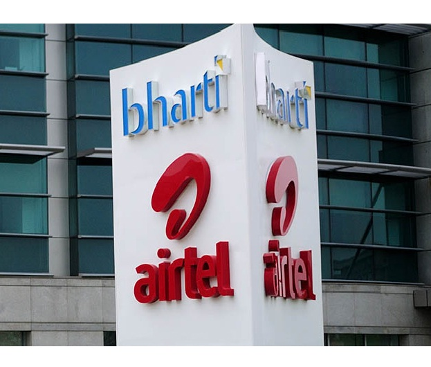 Bharti-Airtel-Acquires-Stake-Augere-Wireless-to-Start-4G-Services-in-Madhya-Pradesh