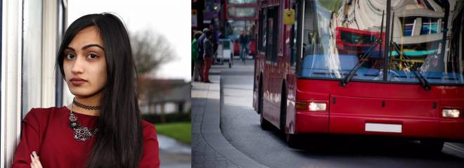 British-Asian-Teenage-Girl-Thrown-Off-Bus-For-Too-Much-Makeup