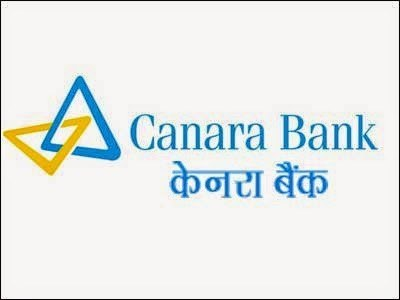 Canara Bank is hiring: Apply online