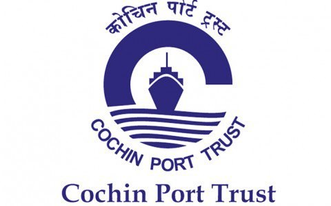 Career: Cochin Port Trust Recruitment 2015 Students can apply