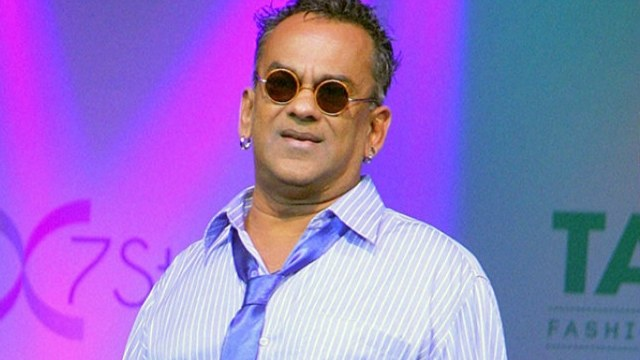Case Against Pop Singer Remo Fernandes: Goa Police Seek CCTV Footage Inside Hospital