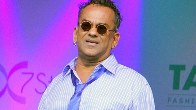Case-Against-Pop-Singer-Remo-Fernandes-Goa-Police-Seek-CCTV-Footage-Inside-Hospital
