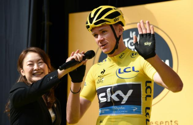 Chris-Froome-back-Aru-soars-and-Sagan-finally-delivers