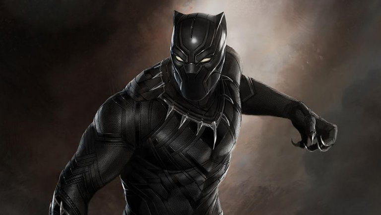Creed-Director-Ryan-Coogler-in-talks-to-direct-Black-Panther-for-Marvel1