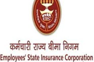 ESIC Uttarakhand jobs Apply for various vacant posts