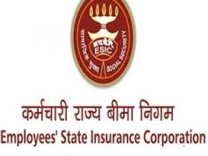 ESIC Uttarakhand jobs Apply for various vacant posts