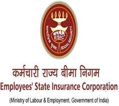 ESIC-Uttarakhand-jobs-Apply-for-various-vacant-posts