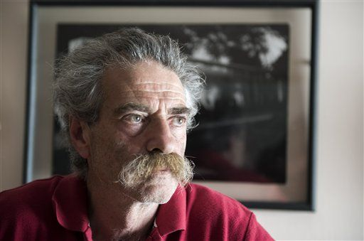 Families-of-Uruguay-dictatorship-victims-search-for-missing