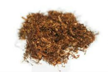 Himachal Minister bats for budget for tobacco control