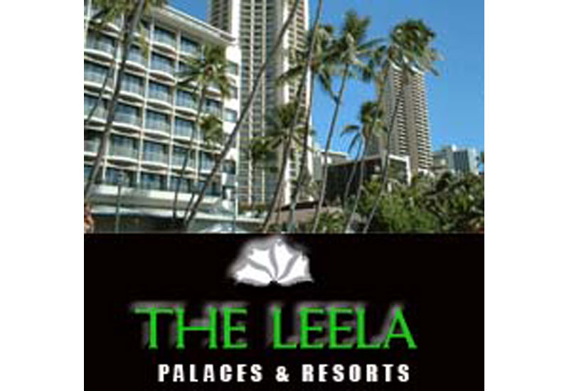 Hotel-Leelaventure-gains-On-completion-of-Goa-Property-Sale