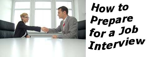 How-To-Prepare-For-Job-Interview1