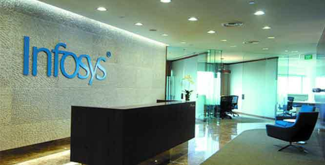 Infosys-invests-3M-Dollar-in-wearables-technology-firm-Whoop