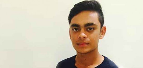 Ishan Kishan is a mixture of MS Dhoni and Adam Gilchrist