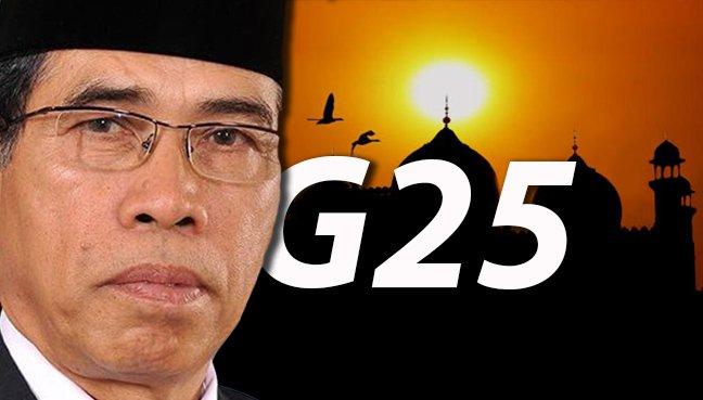 Kedah-Mufti-Wants-Abolish-G25