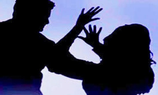 Kerala: Man Dresses As Santa Claus Throws Acid On Woman