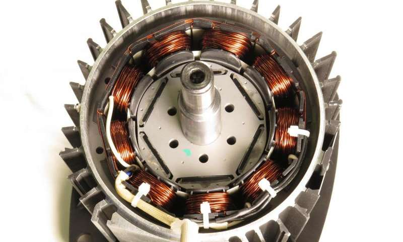 Mathematical-Approach-Could-Improve-Efficiency-Of-Electric-Motor
