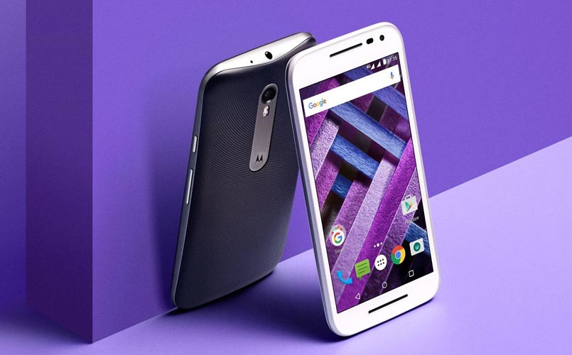 Motorola-Moto-G-Turbo-Edition-launched-in-India-at-Rs-14499