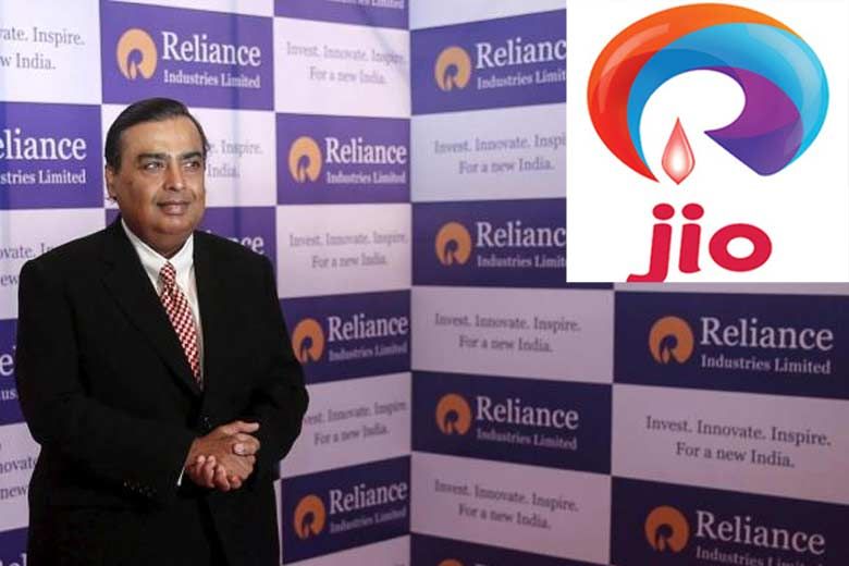 Next-gen-Ambanis-take-charge-at-Jio-soft-launch