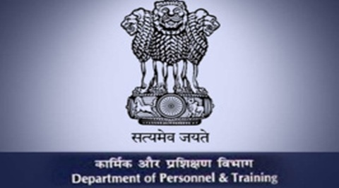 No-Interview-For-Govt-Jobs-From-Jan1-For-Junior-Posts