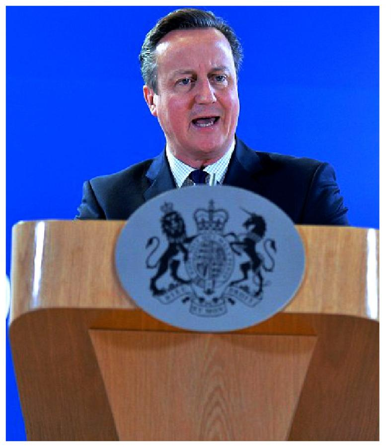 PM-David-Cameron-Asked-To-Intervene-After-British-Muslim-Family-Stopped-From-Disneyland-Trip