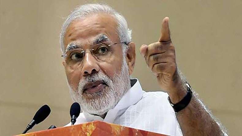 PM-Narendra-Modi-Need-Graft-Free-Third-Force-Revive-Kerala