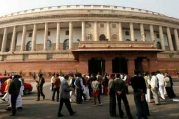 Parliament panel recommends Rs 30 lakh package for West Pak refugees