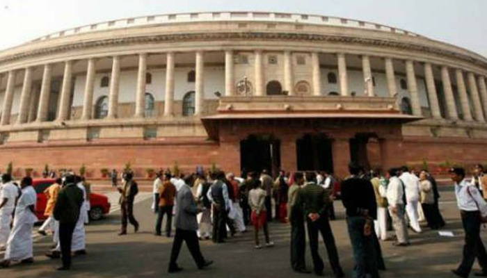 Parliament-panel-recommends-Rs-30-lakh-package-for-West-Pak-refugees