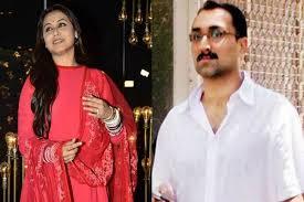 Rani-Mukerji-and-Aditya-Chopra-welcome-baby-girl-Adira-Karan-Johar-happy-to-be-Uncle1