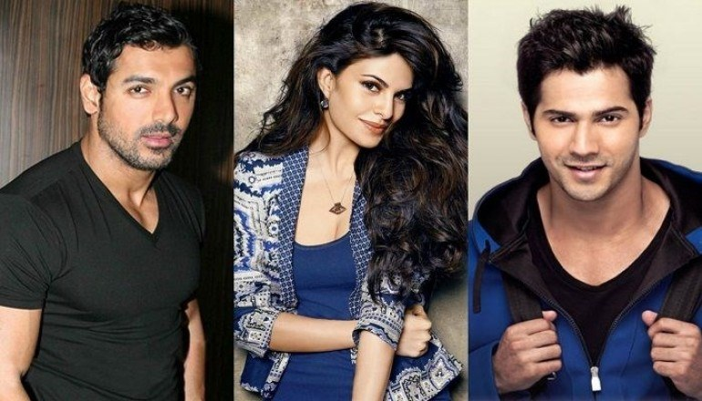 Sajid Nadiadwala Dishoom to release on same day as Kick