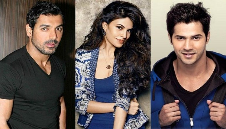 Sajid-Nadiadwala-Dishoom-to-release-on-same-day-as-Kick