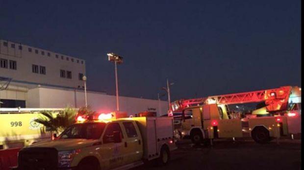 Saudi-Arabia-At-Least-25-Dead-107-Injured-in-Major-Fire-At-Jazan-General-Hospital