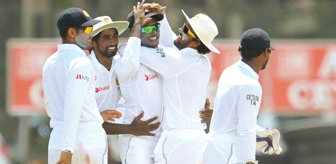 Sri-Lanka-rocked-by-drug-shock-ahead-of-first-Test-against-New-Zealand