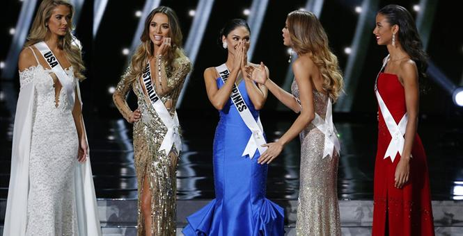 Steve-Harvey-Apologizes-During-Miss-Universe-2015-Pageant